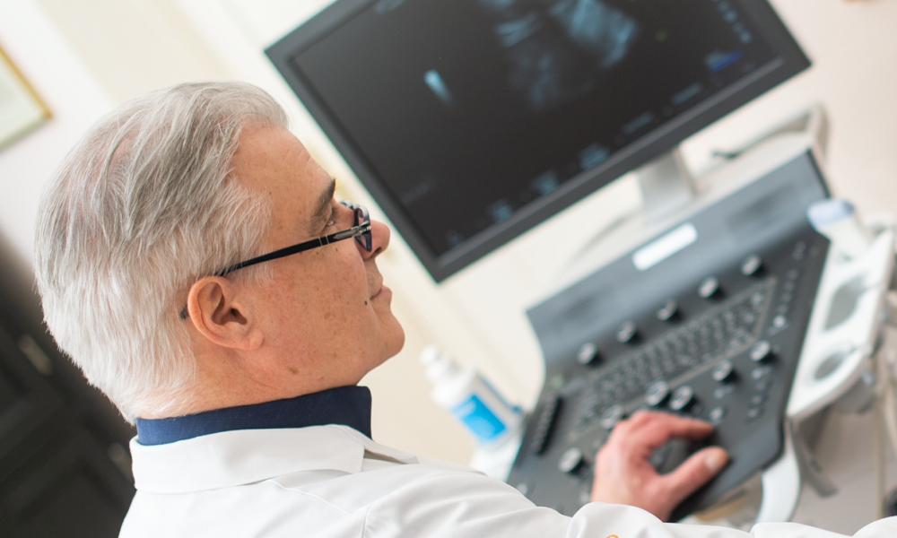 Wien-Vasektomie prostatavorsorge Vasektomie Wien Urologie